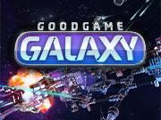 遊戲人氣:205081